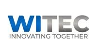 Witec Innovating Together