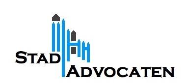Stad Advocaten