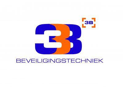 3B Beveiligingstechniek bv