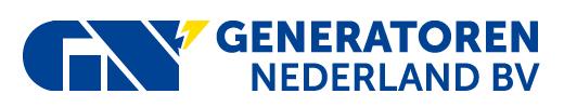 Generatoren Nederland BV