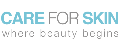 Care for Skin